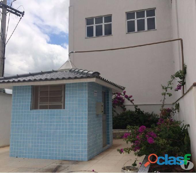 Vende se fonte de agua mineral, alugamos o prédio novo no RS Brasil 2