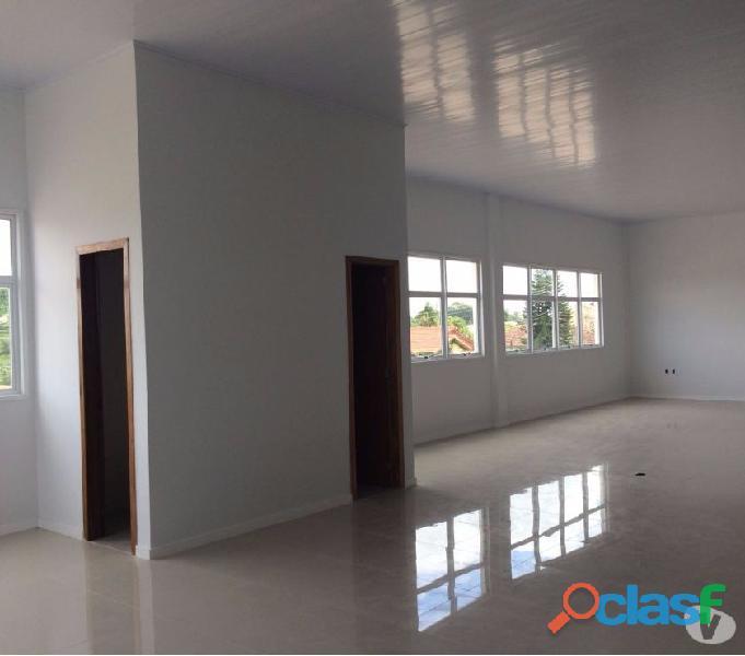 Vende se fonte de agua mineral, alugamos o prédio novo no RS Brasil 4
