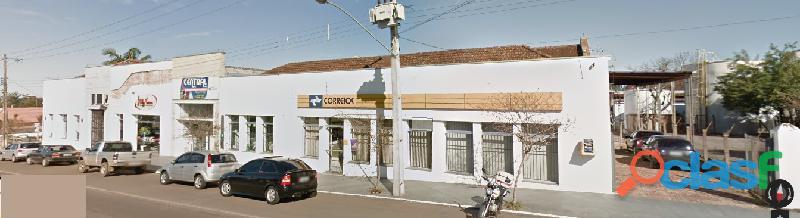 Vende se pavilhão industrial 4.769,08m2 próprio para indústria ou CD de Empresas. 6