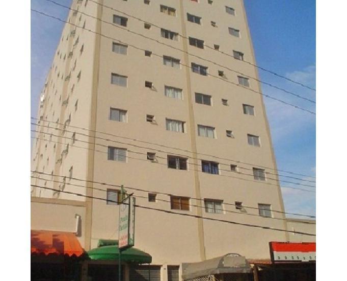 Apartamento 2 dormitórios, 1 vaga, 58 m ², macedo