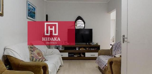 Apartamento padrão para venda em bela vista são paulo-sp