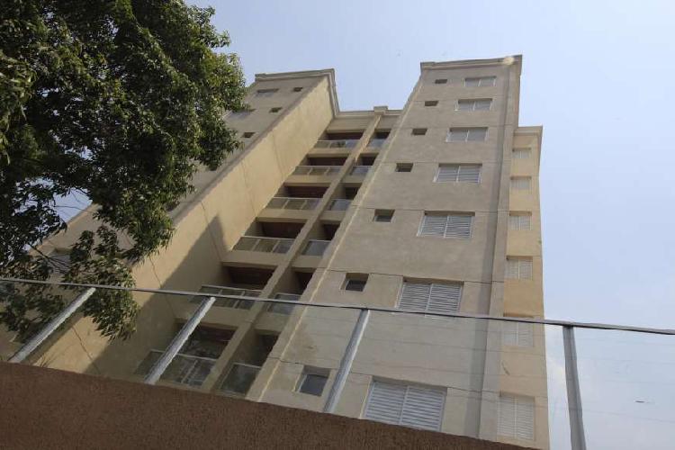 Apartamento de 91 metros quadrados no bairro vila assunção