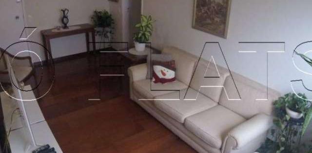 Apartamento na granja juliana 90m² - mgf imóveis