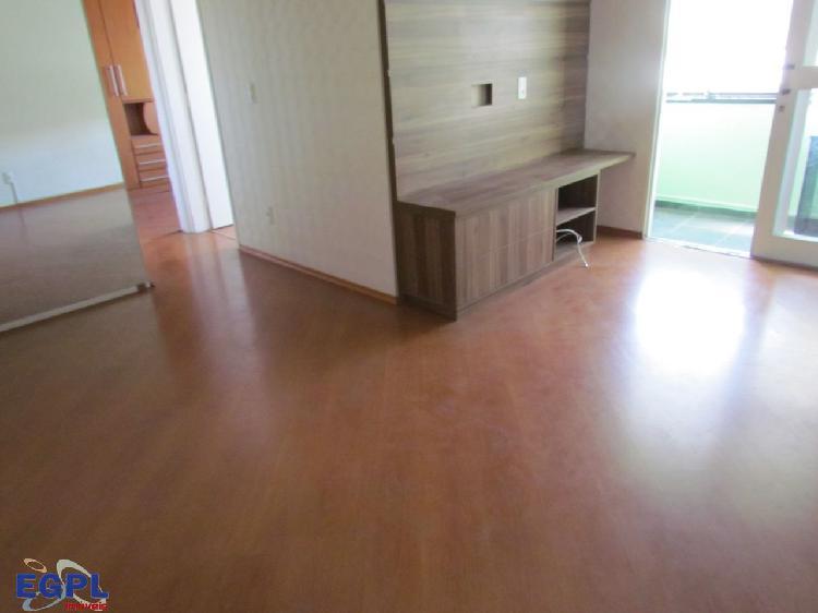 Apartamento à venda no vila palmeiras - são paulo, sp.