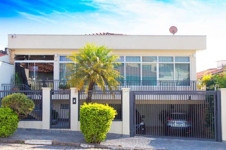 Imóvel comercial clínica centro - atibaia - são paulo