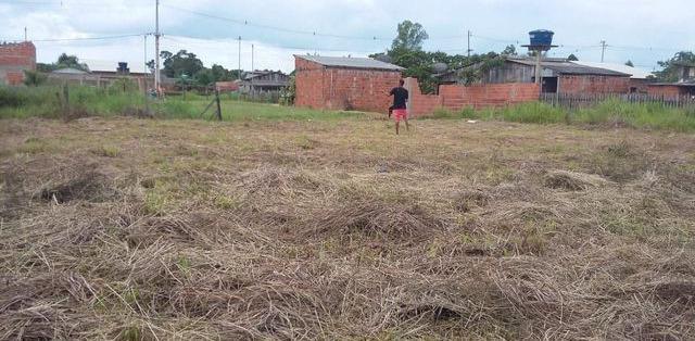 Terreno barato terreno / lote com venda por r$9.000