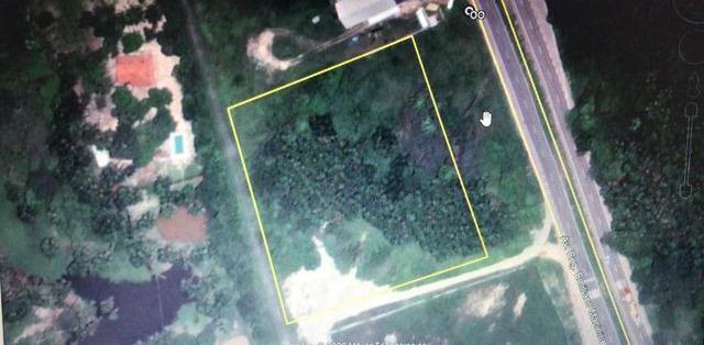 Terreno br 135 terreno / lote com venda por r$700.000
