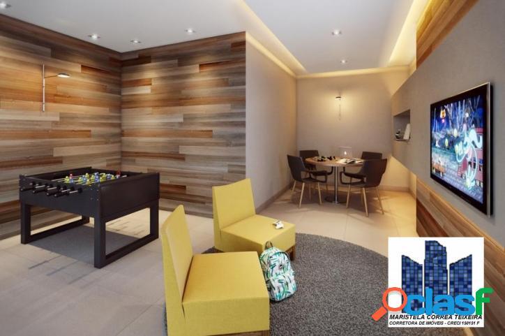 Apartamento 4 dormitórios no bairro Jardim.