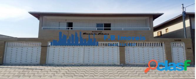 [vende] ótima casa condomínio jard melvi pg