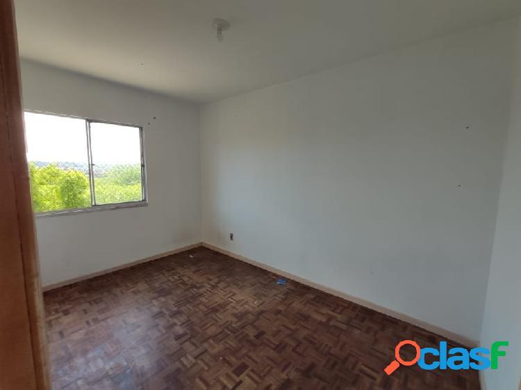 Vendo apartamento 3/4 ilhéus-ba - oportunidade