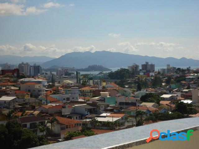 Apartamento - venda - florianopolis - sc - capoeiras