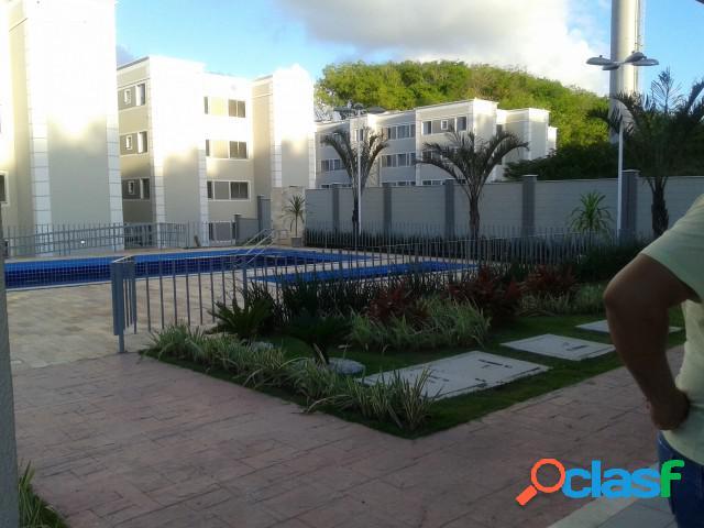 Apartamento - venda - jaboatão dos guararapes - pe - jaboatao