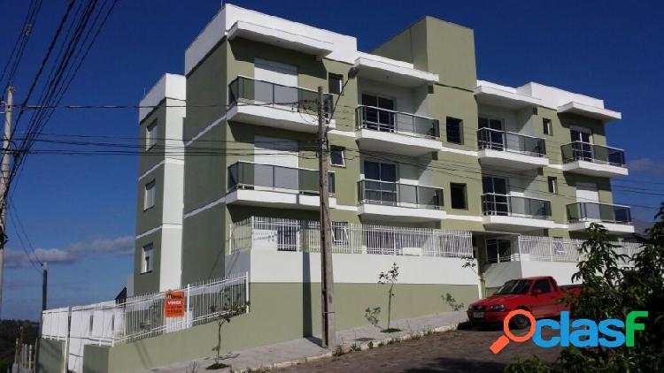 Apartamento - Venda - Farroupilha - RS - Monte Pasqual