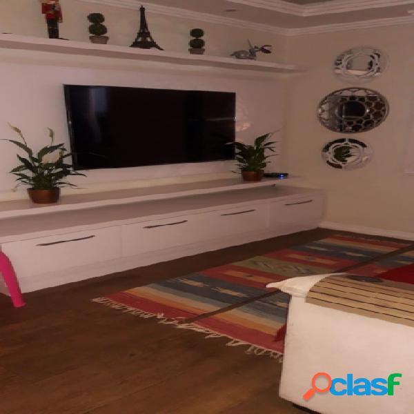 Apartamento - aluguel - cabo frio - rj - centro)