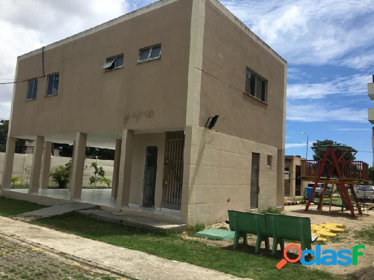 Apartamento - venda - jaboatao dos guararapes - pe - candeias