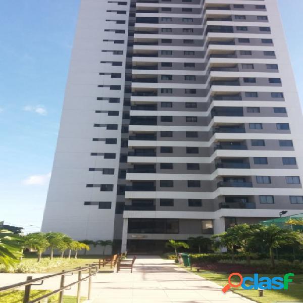 Apartamento - venda - jaboatão dos guararapes - pe - candeias