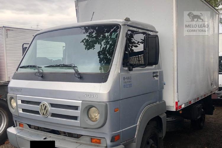 5 140 volkswagen - 10/10