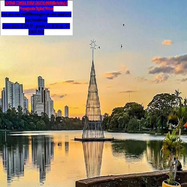 888 marketing digital em londrina