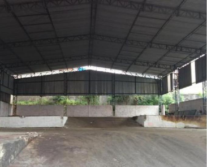 Galpão zona leste parque cisper 1200 m2 vende sp.