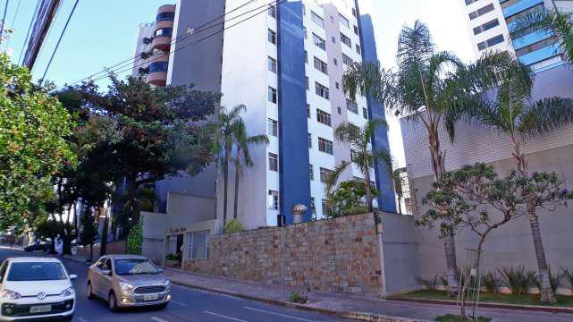 Localização rua venezuela! ótima rua, plana, bem próximo