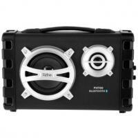 Marketplace] caixa de som amplificadora bluetooth philco