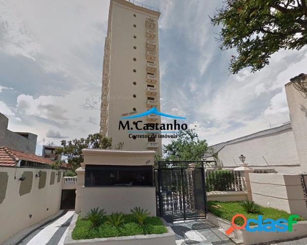 Apartamento mobiliado na rua bela vista - solar bela vista