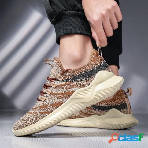 Sapatos de tamanho grande temporada calçados esportivos tendência sapatos de coco calçados masculinos