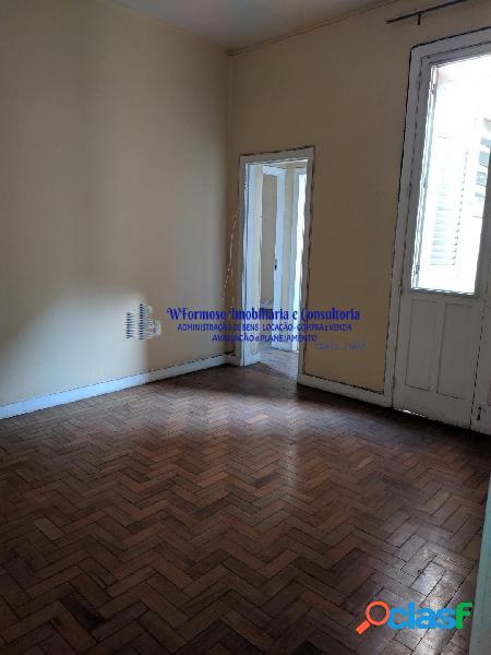 Apartamento 2 qtos + dce + elevador- r. aristides lobo - rio comprido - rj.