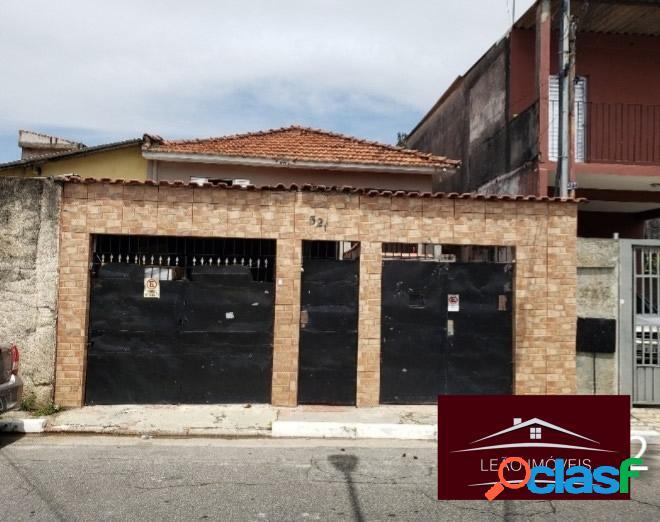 3 casas na parada xv - guaianazes