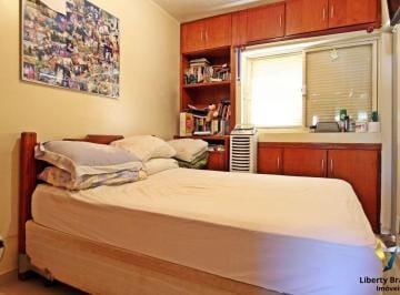 Apartamento - 3 quartos - cruzeiro novo - direto comdono