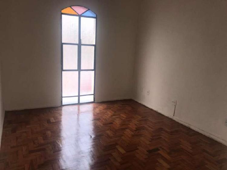 Apartamento com 1 quarto no paineiras