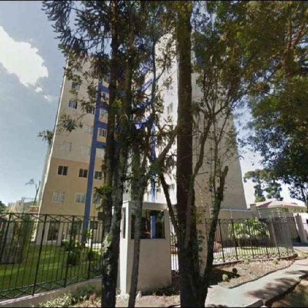 Apartamento de 60 metros quadrados no bairro novo mundo com
