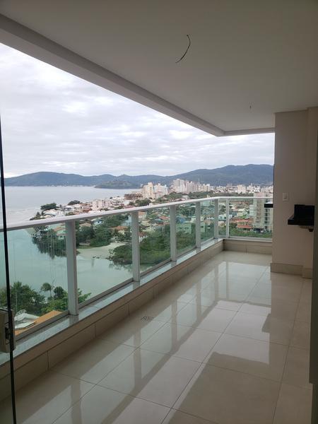 Apartamento para venda com 03 suítes novo quadra do mar