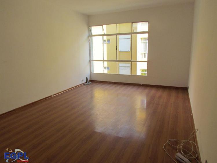 Apartamento à venda no casa verde - são paulo, sp.