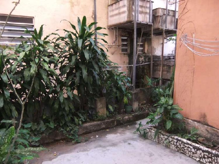 Botafogo - apt - 33 m² - prox. metro - escritura c/ rgi.
