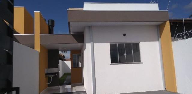 Casa próximo ao alphaville - mgf imóveis