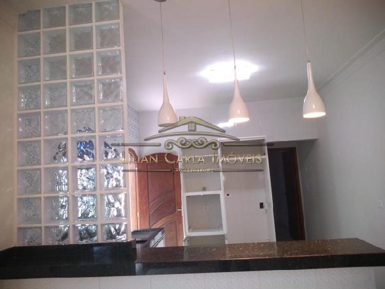 Casa com 2 dorms em mongaguá - florida mirim por 199.000,00