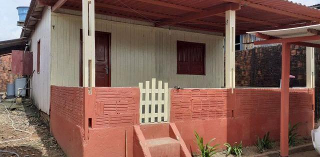 Casa mista cadeia velha - mgf imóveis