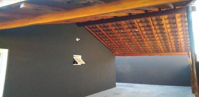 Casa no nova lima em nova lima, campo grande - mgf imóveis