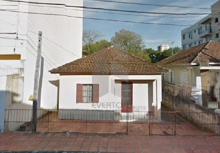 Casa à venda no nossa senhora de fátima - santa maria, rs.