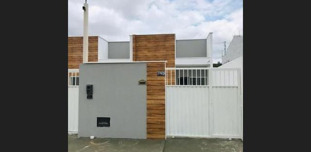 Investimento imóvel/casa - mgf imóveis