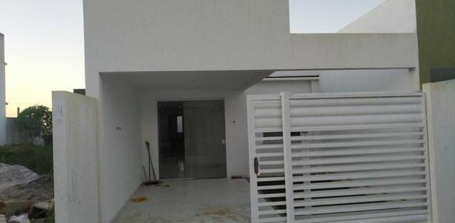 Investimento imóvel/casa nova - mgf imóveis