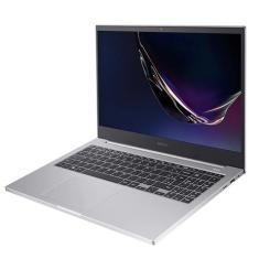 Notebook samsung book intel core i5 10210u 10ª geração