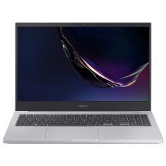 Notebook samsung book intel core i7 10510u 10ª geração