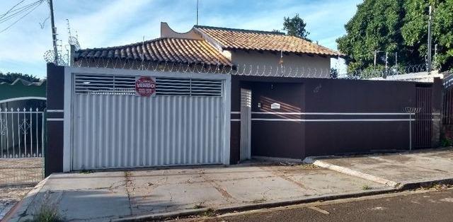Quot ótima casa v. almeida quot - $$$ de promoção
