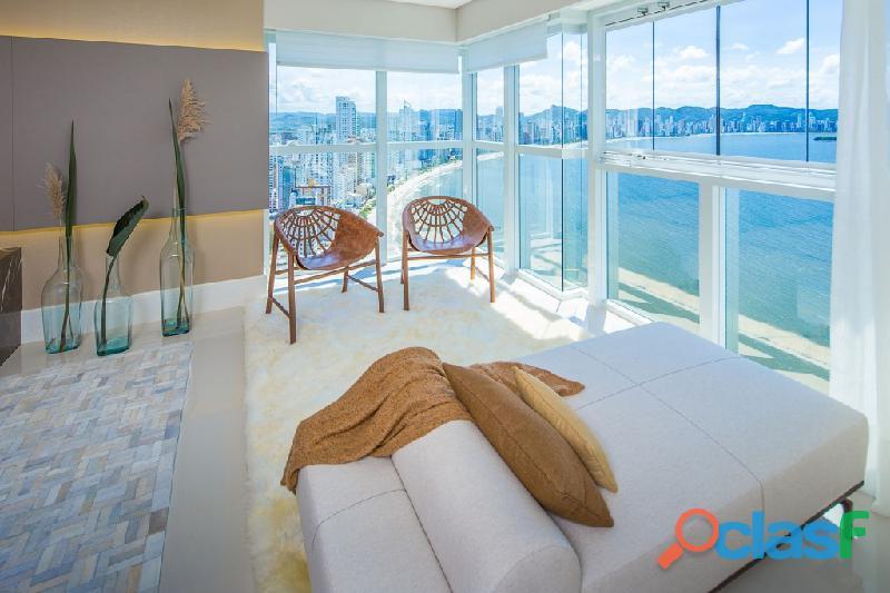 Apartamentos à venda em balneário camboriú