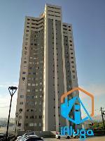 Aluga-se apartamento próximo ao parque do japão - sem