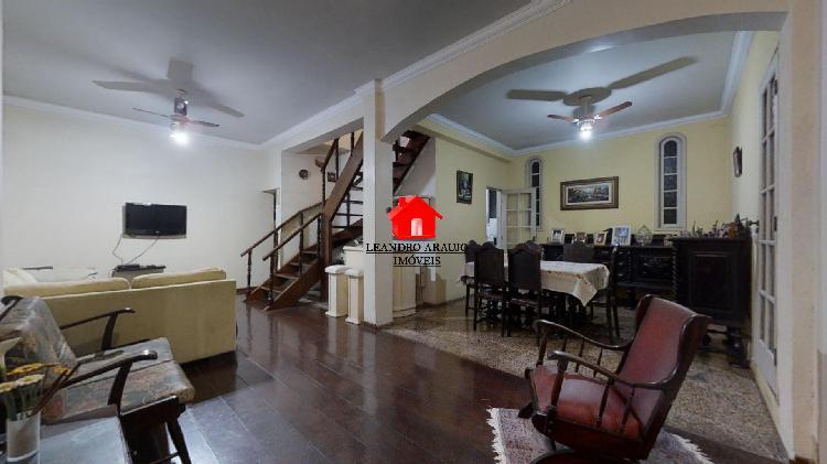 Apartamento à venda no urca - rio de janeiro, rj. im285314