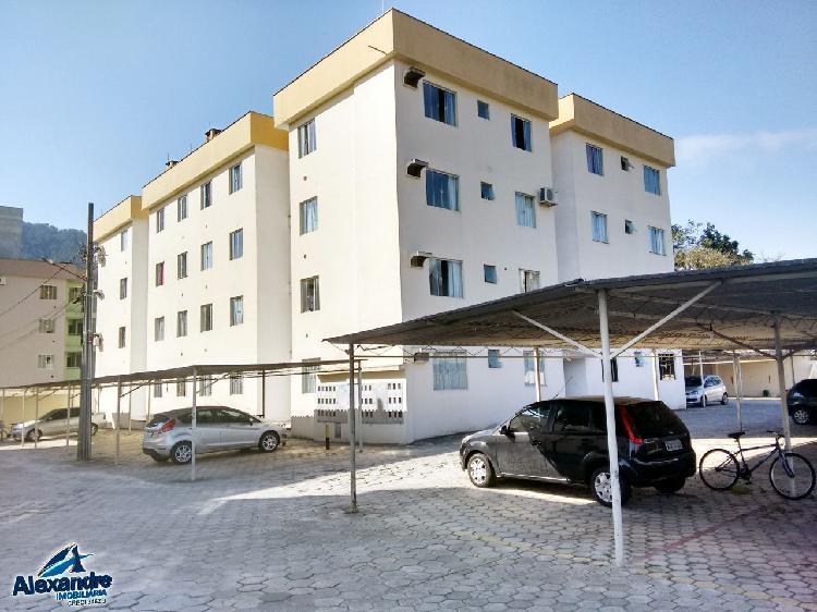 Apartamento à venda no vila baependi - jaraguá do sul, sc.
