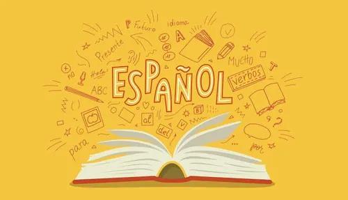Aulas de espanhol com professor hispânico nativo